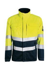 FR Jacket