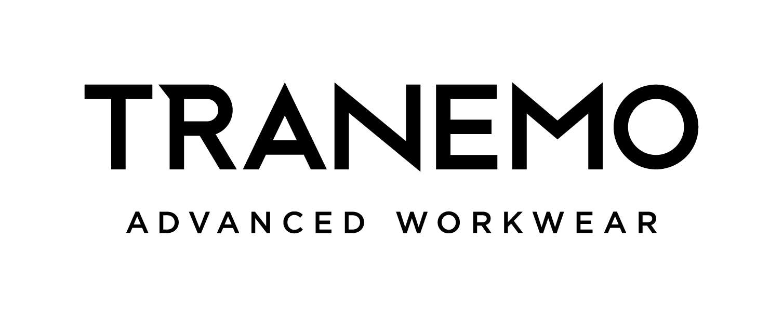 Non-Metal FR Trousers Windbreaker