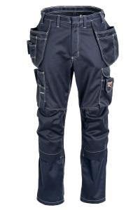 Flame Retardant Ladies Craftsman Trousers