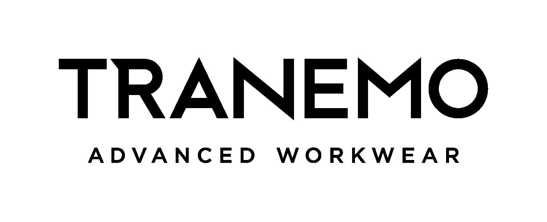 FR Jacket Windbreaker