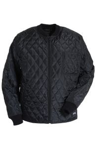 Thermo Jacket