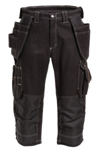 ¾ length Craftsman Trousers