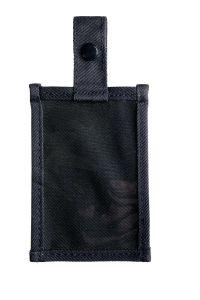 ID-Pocket