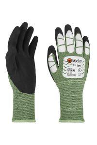 Gloves FR ARC 16