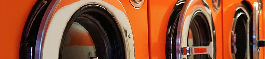Banner-Industriallaundry
