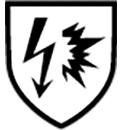 Symbol IEC 61482-2