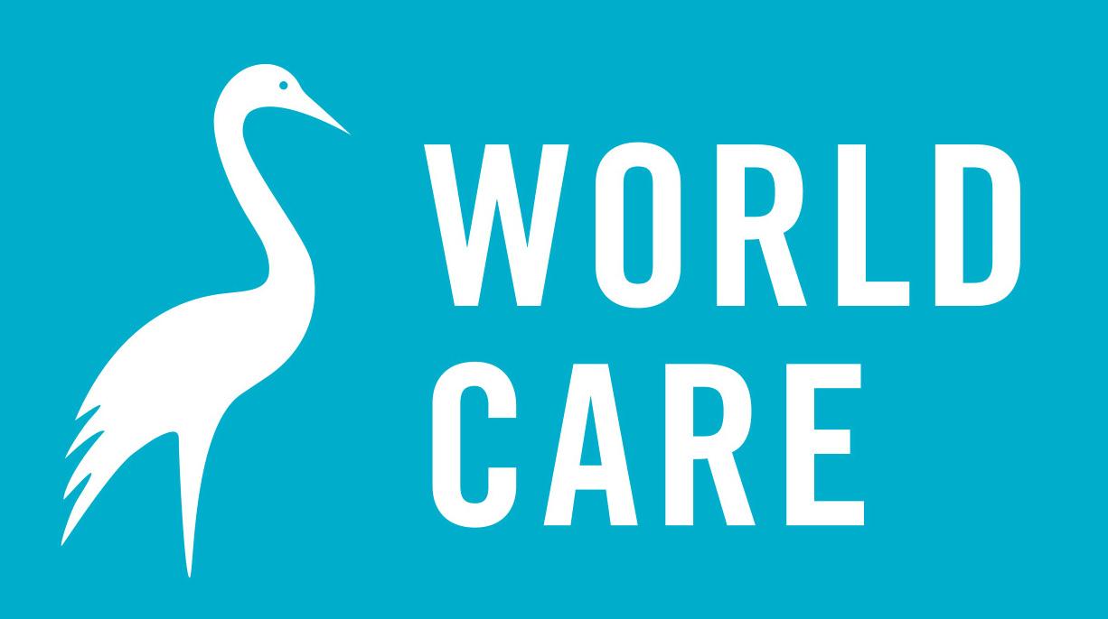 Tranemo World Care
